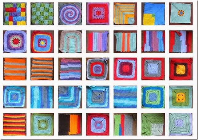 crochet-squares