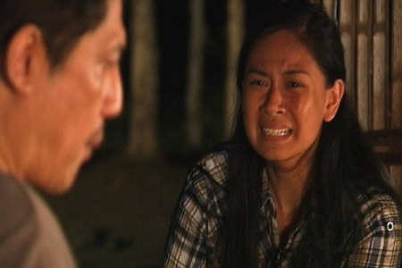 Yen Santos topbills &#39;rodeo&#39; episode of MMK_1