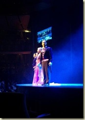 20121022 Love Never Dies (Small)
