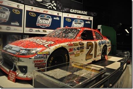 06-05-11 Daytona 67