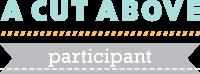 ACA_participant