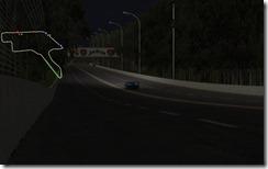 GTR2 2011-09-05 14-02-26-87
