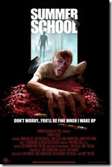 Poster_of_the_movie_Summer_School