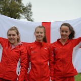 Junior Home International -2- 2013
