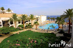 Фото 4 Sharm Plaza Hotel ex. Crowne Plaza Sharm