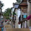 DHU_Villa_de_Sarria_2014 (122).jpg