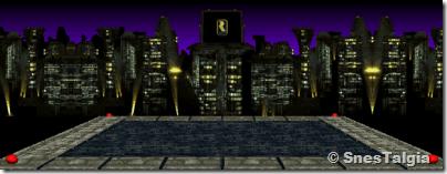 KillerInstinct-CityRooftop_super-nintendo