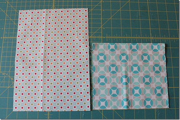 Notebook Cover Tutorial 2