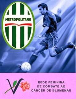 RedeFemininaCâncer_Metropolitano