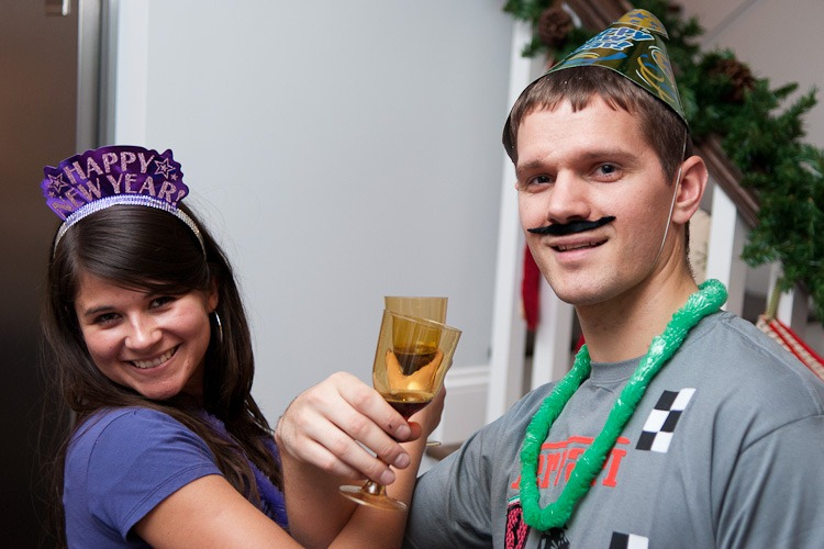 New Years Eve 2011 blog-18