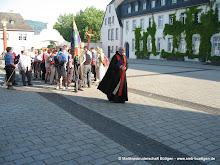 2009-Trier_446.jpg