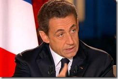 Nicolas Sarkozy 2