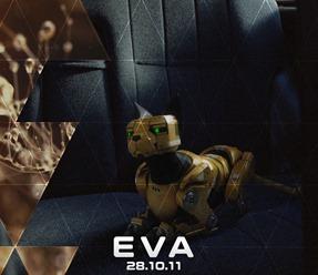 eva_1024x768