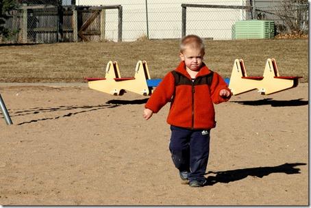 2012-01-02 Blevins Park and Copter (44)