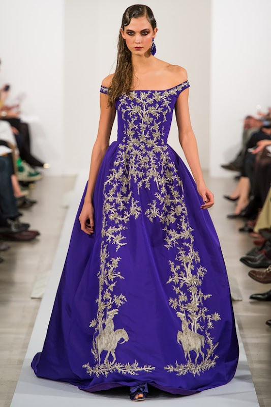 oscar-de-la-renta-galliano-fall-2013-23