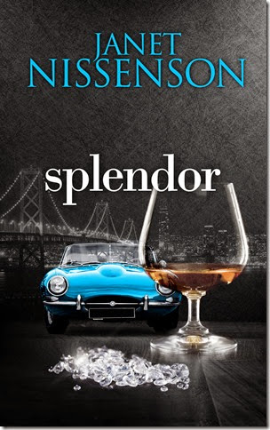 Splendor_Ebook