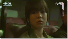 Plus.Nine.Boys.E08.mp4_001398230_thumb[1]