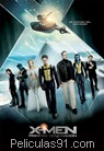 X-Men Primera Generacion (X-Men First Class)