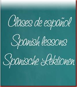 clases-espanol