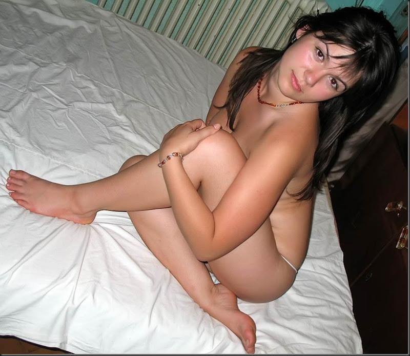 princesa-mulher-r-pelada-nua-buceta-pussy-0805