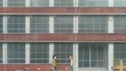 [HorribleSubs] Usagi Drop - 09 [720p].mkv_snapshot_08.58_[2011.09.01_12.59.29]