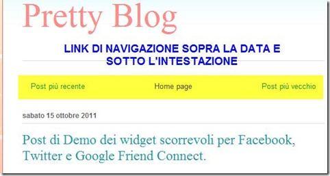 link-navigazione-blogger[5]