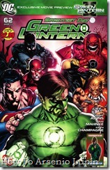 P00136 - Green Lantern - The New Guardians, Conclusion v2005 #62 (2011_4)