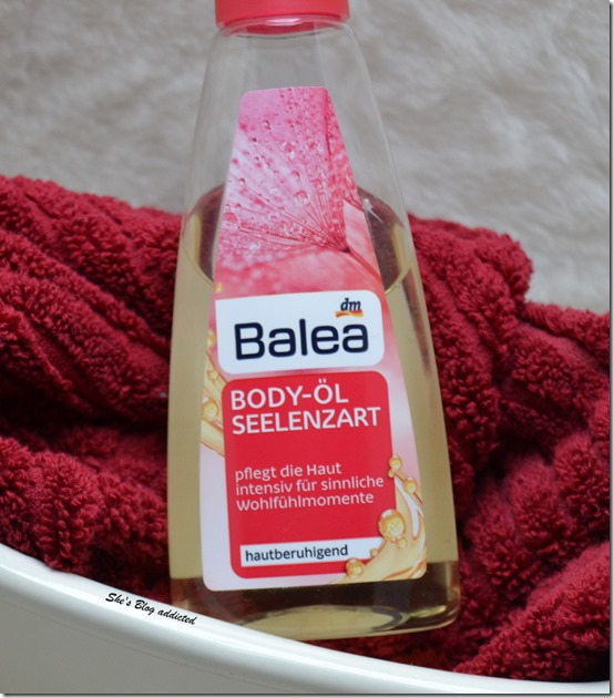 BaleaKörperöl (7)