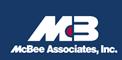 www.mcbeeassociates.com 2012-2-1 19-52-59