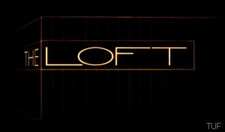 wentworth miller stars in the loft trailer the ultimate fan. Black Bedroom Furniture Sets. Home Design Ideas