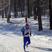 triathlon-11.jpg