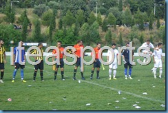 2013-05-12 asteras-prebeza (5) - Αντίγραφο