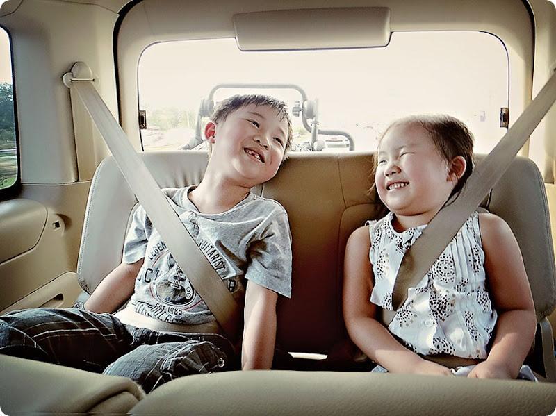 Fun-times-in-the-car1
