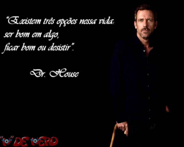 Dr_House_wallpaper_by_vinc29