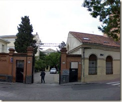 Villa San Pablo copia