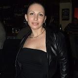 Monarh 2012.03.16