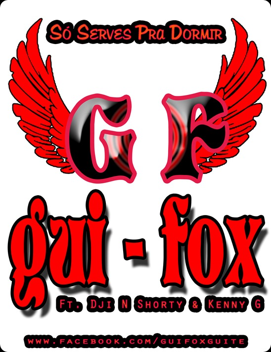 Guifox Pic For NEt