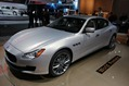 NAIAS-2013-Gallery-238