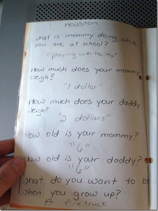 kids-growup-wishes-16