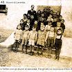 1947-48. Il maestro Toffon con i suoi alunni.jpg