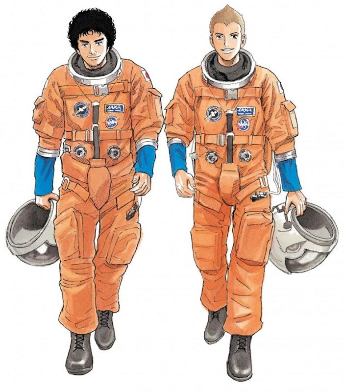 Uchuu_Kyoudai_Space-Brothers_03