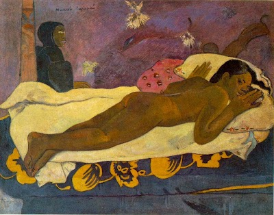 Gauguin,  Paul (11).jpg