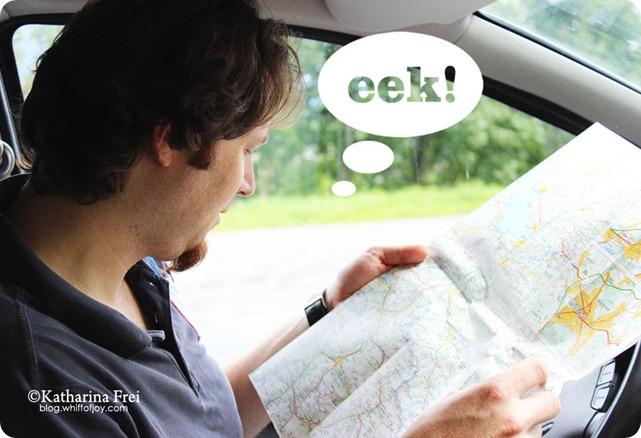 Eek16
