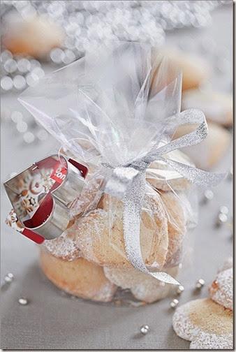 envoltorios y cajas  para regalos blogdeimagenes  com(29)