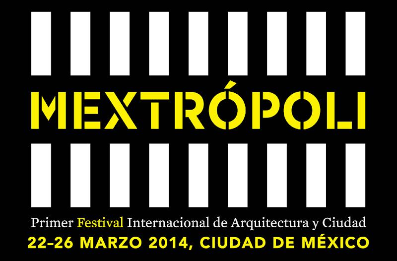 01-mextropoli-2014.png