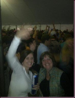 beer tent 2