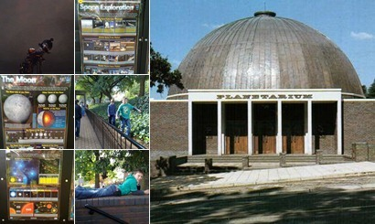 Johannesburg--Planetarium14
