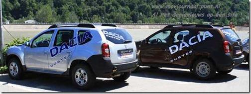 Dacia Duster Adventure 02