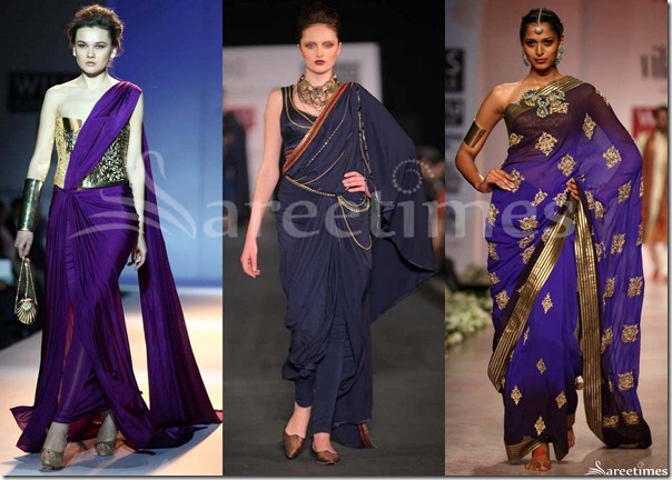 Blue_Designer_Sarees(1)