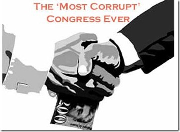 corruptcon